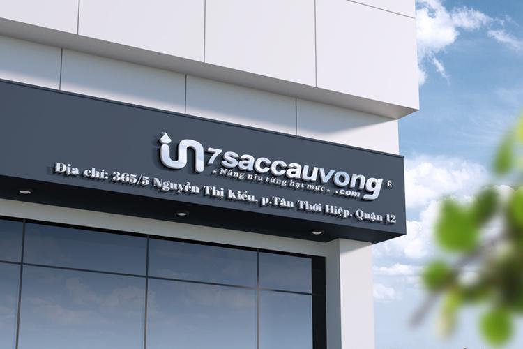 Địa điểm in nhanh menu trà sữa, cafe giá rẻ, uy tín, chất lượng tại  TP. HCM.