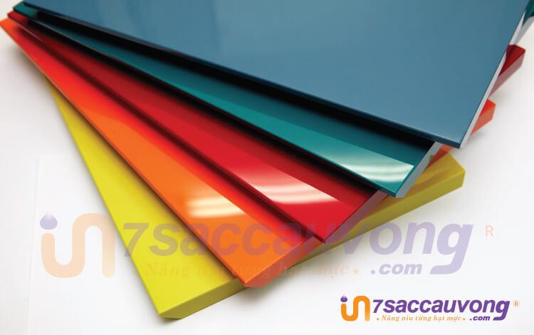 Nhựa dẻo PVC là gì?